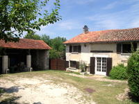 Holiday cottage dordogne France